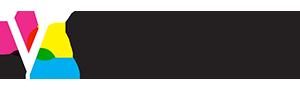 Visual Signs Logo
