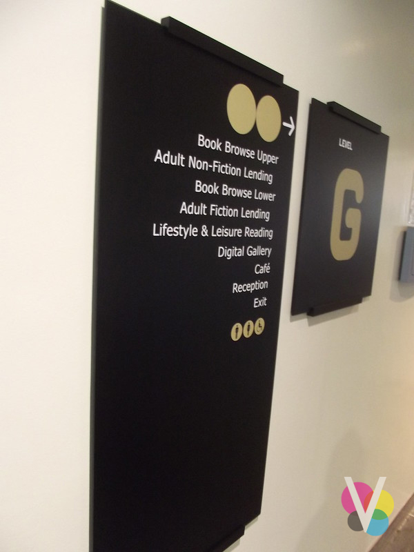 Lobby-Directory-Signs